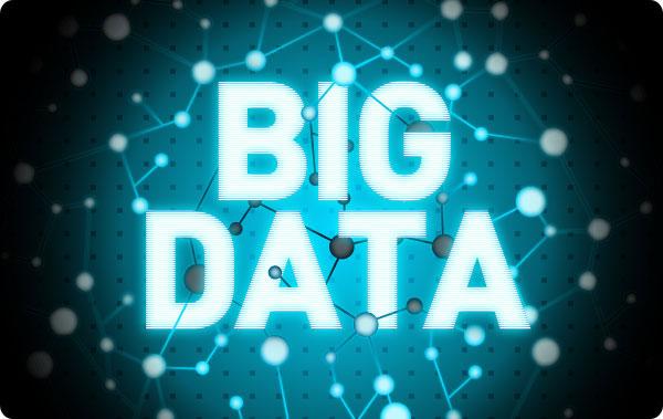APP活动运营:应关注哪些数据指标?