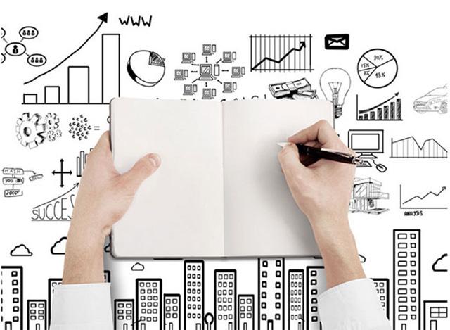 数据分析如何帮产品实现用户增长?