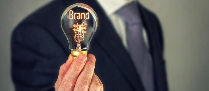 APP运营:如何将品牌核心融入到产品的用户体验中?