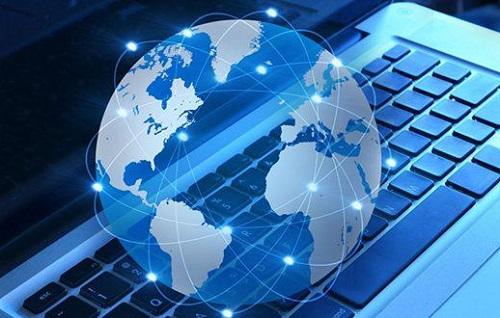 在企业级服务市场爆发的今天,如何做好ToB产品的运营?