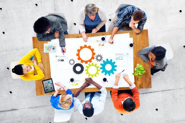 APP运营:大型团队开发的产品为什么经常失败?