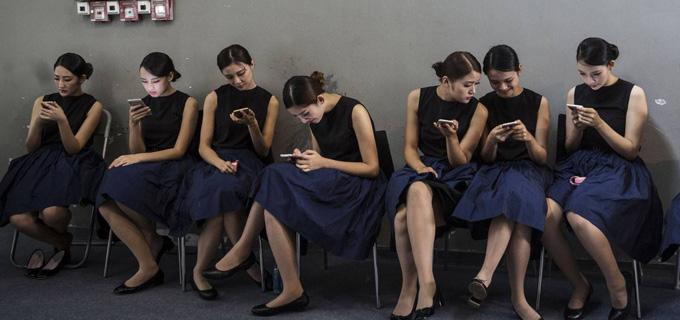 社交媒体平台冷启动怎么做?我总结了11点运营关键