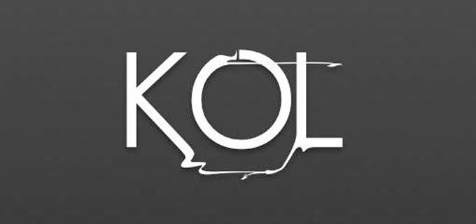 用户运营:如何做好KOL的管理及拓展?