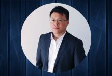 周磊(91拼团创始人):用户留存的6的洞察