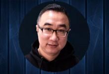 姬鲲(黑白校园COO):巧妙使用杠杆撬动一百万用户