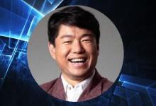 戴政(决胜股份联合创始人):浅析互联网+教育的商业模式
