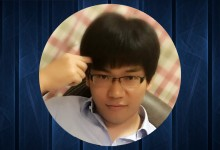 拔刀刘(先后问答创始人):落地页和素材对转化率的影响
