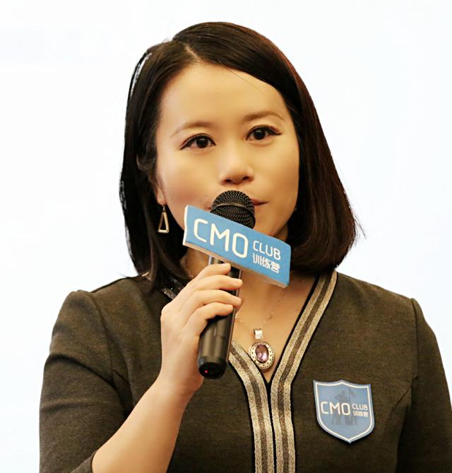 还原百度人工智能派系之争:吴恩达出局,马东敏陆奇定胜负