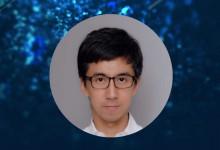 刘鑫(APICIoud创始人兼CEO):2017年,App该怎么做?
