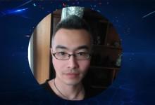 傅礼阳(吆喝科技高级客户成功专家):运营推广中如何实现流量价值最大化
