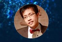 波波(爱盈利创始人兼CEO):2017App运营推广生态