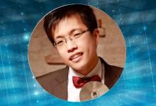 波波(爱盈利创始人兼CEO):内容推广的运营秘籍