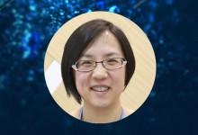 王海燕(TalkingData产品经理):如何利用统计分析,提升App运营效果?