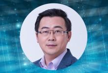 刘英男(奋斗传媒董事长):如何定位内容创业