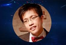 波波(爱盈利创始人兼CEO):2017App运营推广策略
