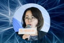 李婷(思创客创始人兼CEO):品牌如何为企业加分