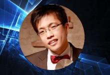 波波(爱盈利创始人兼CEO):2017App推广策略