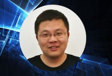 王叶鑫(诸葛io高级数据驱动顾问):如何让用户留下来并产生价值