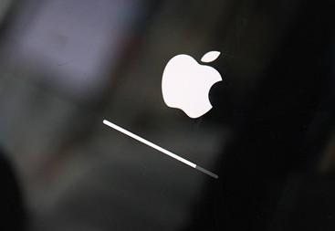 苹果更新App Analytics功能 刷榜造假及第三方机构或受影响
