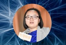 李倩(36氪专栏作家):品牌营销的羊群效应