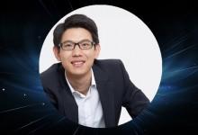 袁国庆(NewMedia联盟CMO):互联网下半场内容运营之道