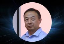 姜峰(喜马拉雅FM副总裁):2017内容为王