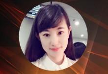 张鹏玲(兑吧市场总监):纵横下半场的三个用户运营锦囊