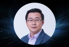 刘英男(奋斗大讲堂创始人):世界顶级的三位禅商