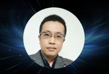 波波(爱盈利创始人兼CEO):2017内容类App运营推广策略
