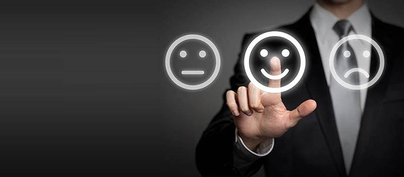面对居高不下的用户流失率,该如何提升产品的生命期?