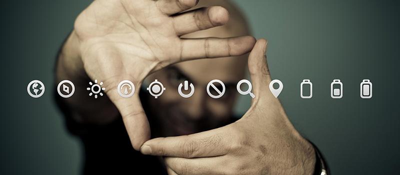 产品人+创业者,双重角度思考用户运营