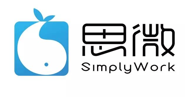 思微logo.webp