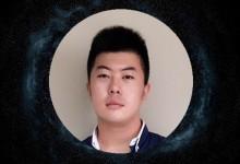 张丹峰(清博大数据副总裁):浅谈新媒体运营引流