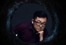 邱千秋(诸葛io成就总监):精细化用户分群提升用户增长