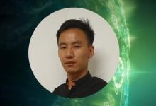 石永(爱盈利商务总监):ASO优化积分墙新玩法