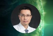 波波(爱盈利创始人兼CEO):ASO优化策略探讨