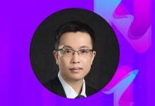 波波(爱盈利CEO):应用市场如何低成本快速获得用户