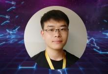 徐少华(58集团SEO产品经理):从ASO到ASM市场化路上AppStore还能怎么玩