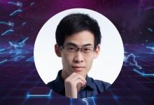 王宝臣(创客贴创始人兼CEO):让用户爱上你的产品