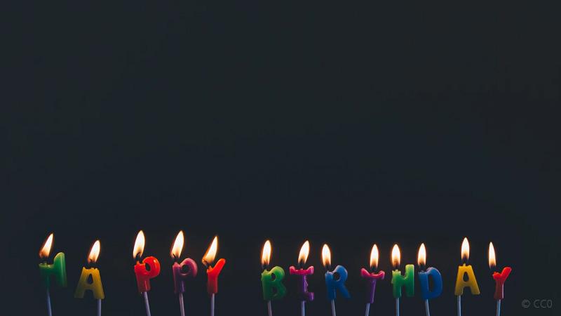 如何利用用户生日在用户运营层面画龙点睛?