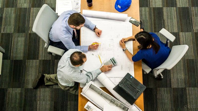 B2B市场,客户分级体系该如何建立?