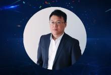 周磊(91拼团CEO):用户留存的六个洞察