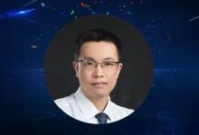 波波(爱盈利CEO):应用市场获取流量的方法