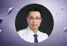 波波(爱盈利创始人兼CEO):ASO高阶运营