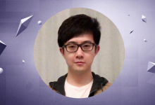 郭易通(猎聘SEO负责人):大型网站的SEO优化