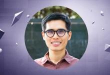 陈加岗(印象笔记产品市场总监):如何盘活用户,完成运营目标?