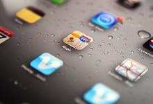 【最新】苹果App Store马甲过审解决方法