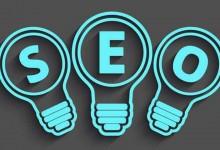 SEO优化:如何挖掘长尾关键词?有这8个方法