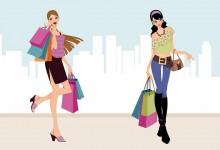 为什么双12你又想买买买?小心这8个营销心理学原理!