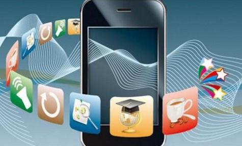 app运营推广方案编写需要从哪几个方面写